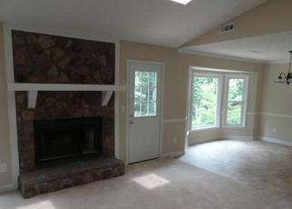 Foreclosure  id: 3271488