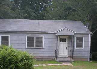 Foreclosure  id: 3271565