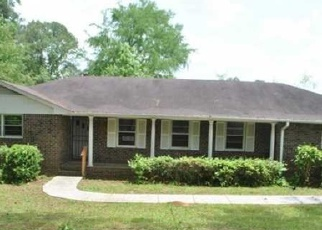 Foreclosure  id: 3271640