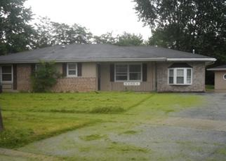 Foreclosure  id: 3271979