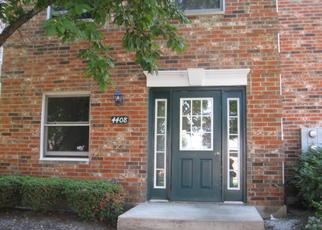 Foreclosure  id: 3272021