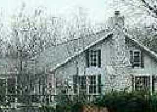 Foreclosure  id: 3272363