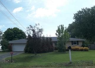 Foreclosure  id: 3272444