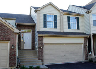 Foreclosure  id: 3272587