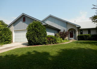 Foreclosure  id: 3272637