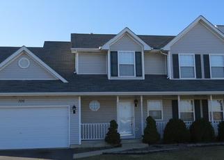 Foreclosure  id: 3272769