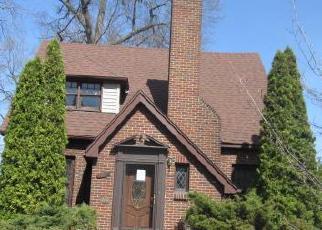 Foreclosure  id: 3274419