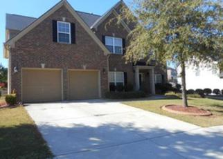Foreclosure  id: 3275669