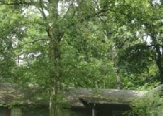 Foreclosure  id: 3275704