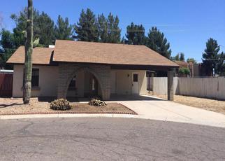 Foreclosure  id: 3276424