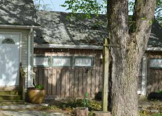 Foreclosure  id: 3277278