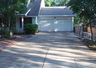 Foreclosure  id: 3280005