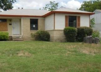 Foreclosure  id: 3280056