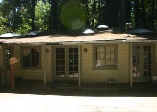 Foreclosure  id: 3282363