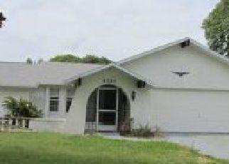 Foreclosure  id: 3283727