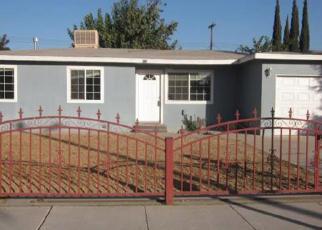 Foreclosure  id: 3284113