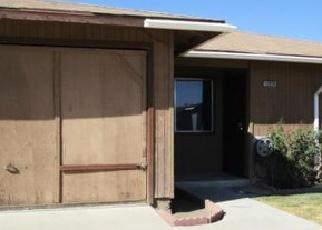 Foreclosure  id: 3284188