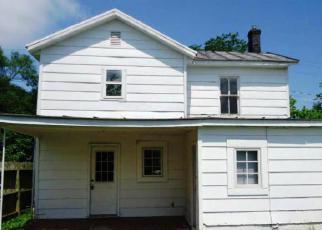 Foreclosure  id: 3285201