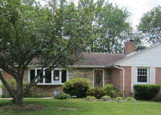Foreclosure  id: 3285915