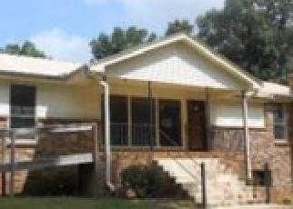 Foreclosure  id: 3286082