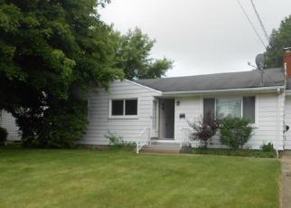 Foreclosure  id: 3287122