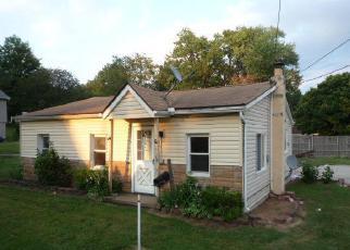 Foreclosure  id: 3287130