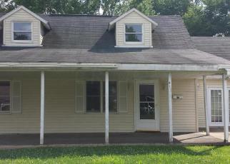 Foreclosure  id: 3287150