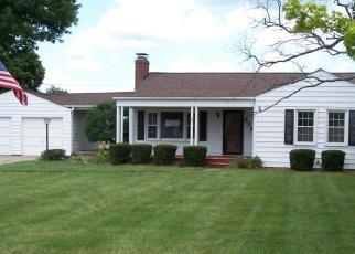 Foreclosure  id: 3287301