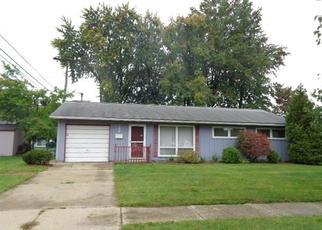 Foreclosure  id: 3287516