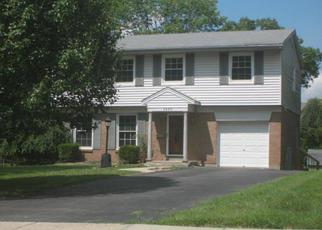Foreclosure  id: 3287536