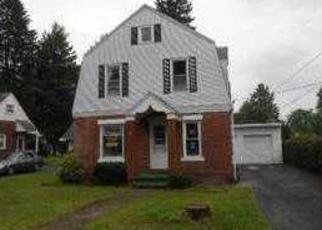 Foreclosure  id: 3287860