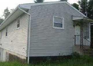 Foreclosure  id: 3288087