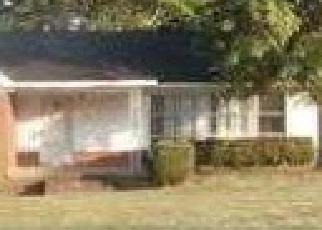 Foreclosure  id: 3288106