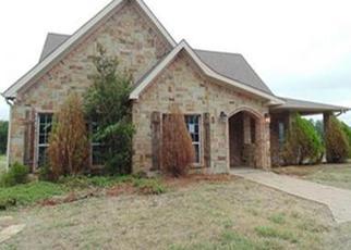 Foreclosure  id: 3288256