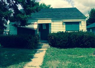 Foreclosure  id: 3288433