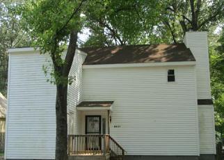Foreclosure  id: 3288564