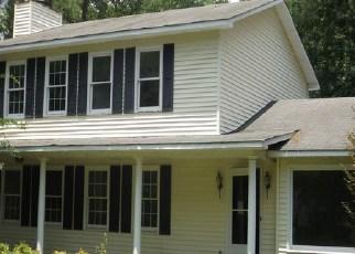 Foreclosure  id: 3288750