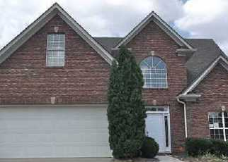 Foreclosure  id: 3289301
