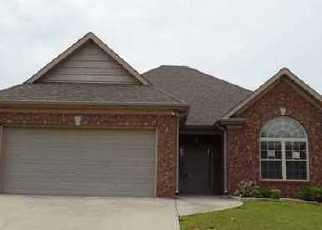 Foreclosure  id: 3289326