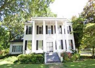 Foreclosure  id: 3289342