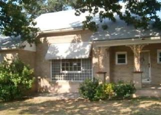 Foreclosure  id: 3289672
