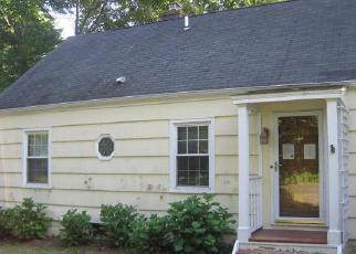 Foreclosure  id: 3289859