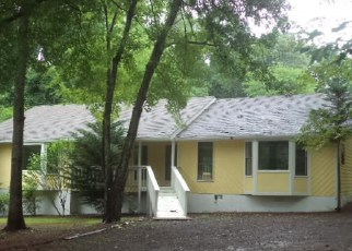 Foreclosure  id: 3290111