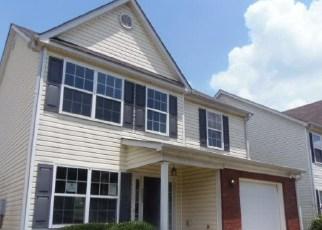 Foreclosure  id: 3290139