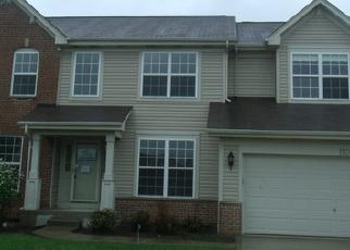 Foreclosure  id: 3290470