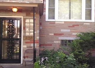 Foreclosure  id: 3290804