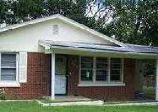Foreclosure  id: 3291060