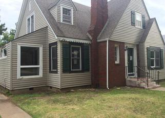 Foreclosure  id: 3291191