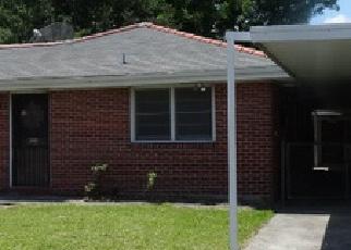Foreclosure  id: 3291350