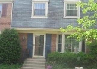 Foreclosure  id: 3291434